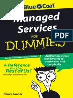 60367866-MSP-for-Dummies.pdf