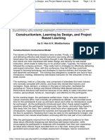 Constructionism4Constructionism_Material.pdf