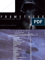 Prometheus_The_Art_of_the_Film.pdf