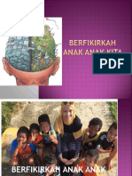 Slide Seminar Kspk