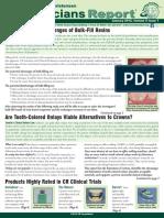 201201.pdf