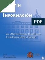 GUIA_Y_MANUAL_DE_VALORACIO.pdf