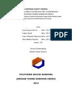 109780905-Laporan-Audit-Boiler.docx