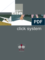 Click System
