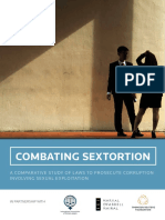 Combating+Sextortion+-+A+Comparative+Study+of+Laws+to+Prosecutre+Corruption+Involving+Sexual+Exploitation