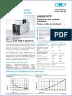 pompe_n820.3ft.18