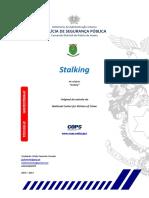 Stalking NCVC.pdf
