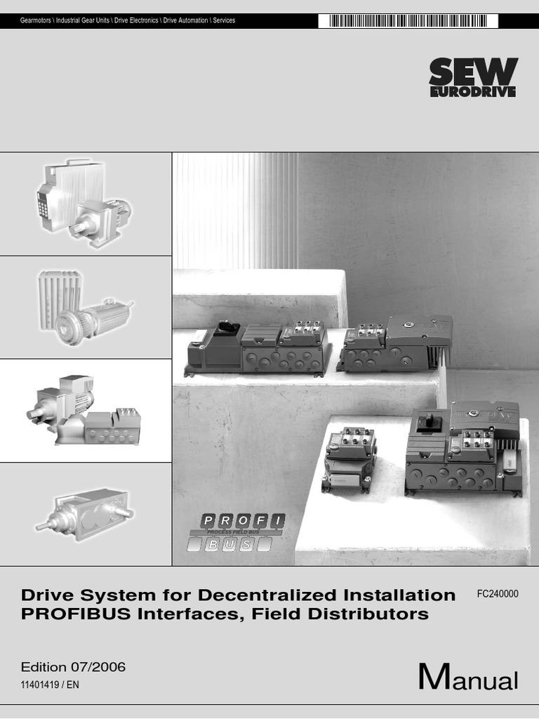 Sew Eurodrive Ke Motor Wiring Diagram Moreover Sew Eurodrive Wiring