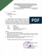 Undangan Proktor dan Teknisi03242017165508.pdf