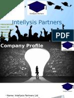 Intelysis Partners.pptx