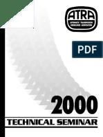 auto519.pdf