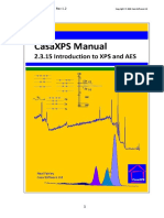 XPS AES Book new margins rev 1.2 for web.pdf