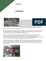 despacho, oficinas virtuales