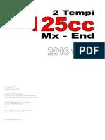 2016 - Motore 2T 125cc EV v1.0.pdf