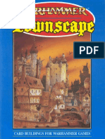 Warhammer_Townscapes.pdf