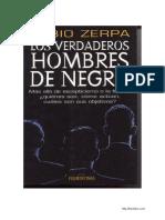 Fabio Zerpa - Los-verdaderos-hombres-de-negro.pdf