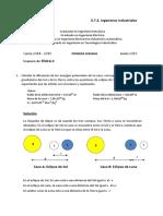 Examen FII Junio 2015- 1S