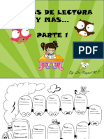 FichasDeLecturayEscritura.pdf