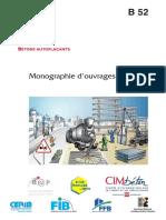 CT-B52.pdf