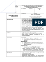 317012256-SOP-VCT-doc.doc