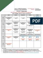 Horario Informacion y Documentacion - Copia