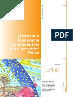 Literacia e Numeracia Fundamentais para Aprender Fisica.pdf