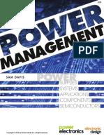 PowerManagement_Part1