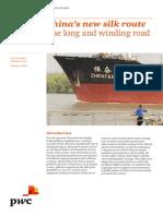 CPEC PWC.pdf