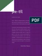 18-RODRIGUEZ-Gina-Paola.-Pretil-24.pdf