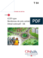 CT-T64.pdf