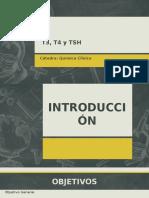T3-T4-y-TSH 1