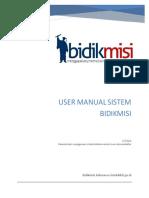 PETUNJUK_TEKNIS_BIDIKMISI_SISWA_2017 (1).pdf