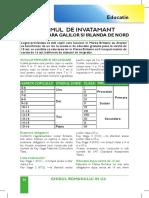 EDUCATIA.pdf