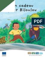 Un cadou pour Biloulou.pdf