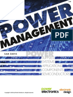 PowerManagement_Part3