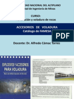 ACCESORIOS DE VOLADURA FAMESA.pdf
