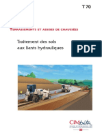 CT-T70.pdf