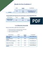 Directorio_Profesores_AA3_2017.pdf