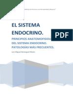 Sistema Endocrino-RESUMEN