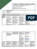 readinglessonplans-oct3-7