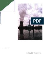 Hayes_Ch5_PowerPlants.pdf