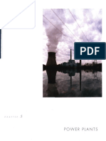 Power Plants.pdf