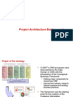 PROJECT Architecture.ppt