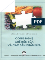 120827880-Cong-nghệ-chế-biến-sữa-va-cac-sản-phẩm-từ-sữa.pdf
