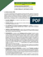 3.Orientaciones-pa-formular y gestionar el PATMA.docx