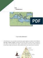 A Dieta Mediterrânica Tomás Costa.pptx