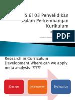 penyelidikan dalam kurikulum.pdf
