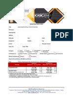 icasic14-registration-form1.pdf