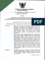 Permen ESDM 24 2012.pdf