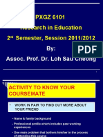 Copy_-_Lecture_Notes.pdf
